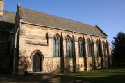 St Peter's Church, Lincoln, Lincolnshire