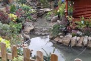 Fairgardens Plant Centre, Gainsborough, Lincolnshire