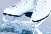 Lincoln Ice Rink, Lincoln, Lincolnshire
