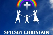 Spilsby Christian Fellowship, Spilsby, Lincolnshire