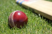 Alford and District Cricket Club, Alford, Lincolnshire