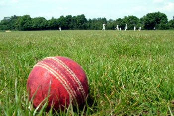 Appleby Froddingham Cricket Club, Scunthorpe, Lincolnshire