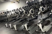 Better Gym Lincoln, Lincoln, Lincolnshire