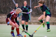 Louth Hockey Club, Louth, Lincolnshire
