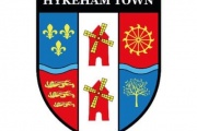 Hykeham Town Women FC, Lincoln, Lincolnshire