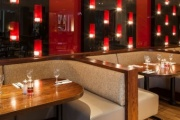 Prezzo Italian Restaurant, Boston, Lincolnshire