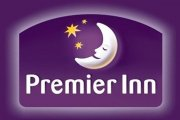 Premier Inn, Boston, Lincolnshire