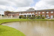 Southview Leisure Park, Skegness, Lincolnshire
