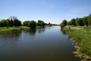 Coronation Channel, Spalding, Lincolnshire