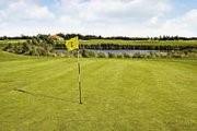 Skegness Golf Centre, Addlethorpe, Lincolnshire