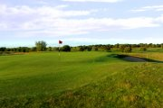Seacroft Golf Club, Seacroft, Lincolnshire
