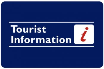 Lincoln Tourist Information Centre, Lincoln, Lincolnshire