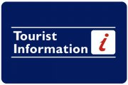 Mablethorpe Community Access Point & Tourist Information Centre, Mablethorpe, Lincolnshire