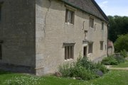 Woolsthorpe Manor, Woolsthorpe-by-Colsterworth, Lincolnshire