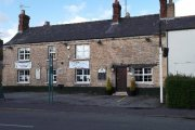The Lincolnshire Poacher Inn Hotel, Lincoln, Lincolnshire