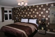 The White Swan Hotel, Scotter, Lincolnshire