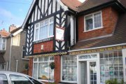 The Southwold Guest House, Skegness, Lincolnshire