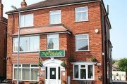 The Northdale Hotel, Skegness, Lincolnshire