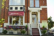Beachlands Hotel, Skegness, Lincolnshire