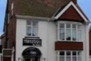 Whiteways Hotel, Skegness, Lincolnshire