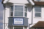 The Aldor Hotel, Skegness, Lincolnshire