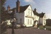 The Beaumont Hotel, Louth, Lincolnshire