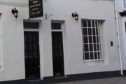Cathedral View Guest House, Lincoln, Lincolnshire