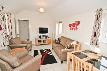 Rose Barn Cottage, Anderby, Lincolnshire
