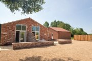 Farriers Cottage, Benington, Lincolnshire