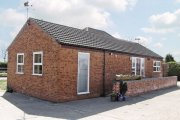 Yarburgh Farm Cottage, Yarburgh, Lincolnshire