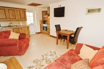Ash Cottage, Hogsthorpe, Lincolnshire