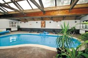 Manor Barn Cottage, Firsby, Lincolnshire