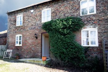 Manor Cottage, Timberland, Lincolnshire