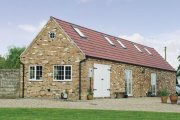Peacock Barn Cottage, Timberland, Lincolnshire