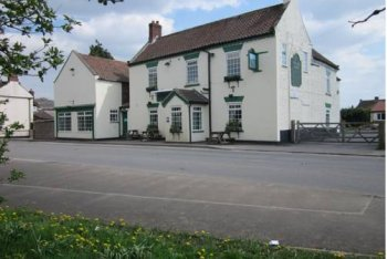 The River Don Tavern And Lodge Hotel, Scunthorpe, Lincolnshire